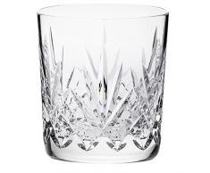 Royal Scot HIGHB2WH vaso de whisky-Set, con regalo, 2 pcs