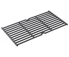 LANDMANN 13194 Grid accesorio de barbacoa/grill - accesorios de barbacoa/grill