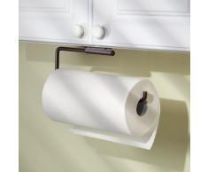 Portarrollos de pared compra barato portarrollos de - Portarrollos papel cocina ...