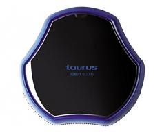 Taurus Quoin - Robot aspirador