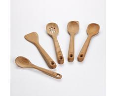 OXO Good Grips cucharón de madera