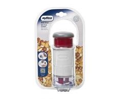 Zyliss E910005 picadora eléctrica de alimentos - picadoras eléctricas de alimentos