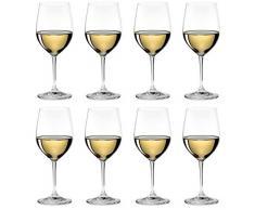 Riedel 7416/05 - Copa de vino tinto
