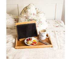 Mesas para la cama ikea cmo hacer una litera para - Mesa para comer en la cama ...