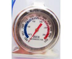 SIL - Termómetro para horno