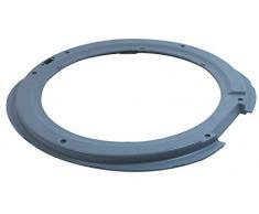 Hoover Maytag Otsein Philco Zerowatt lavadora interior marco de la puerta Trim. Genuine número de pieza 40000966