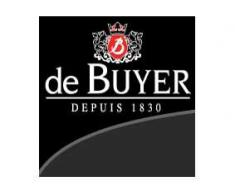 De Buyer 3091.20N - Recipiente para horno