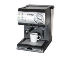 Habitex 1450Y62 - Cafetera Expresso Cc6200 Habitex