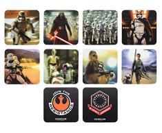 Star Wars PP2860SW - Posavasos