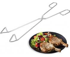 Westmark Pinzas para Cocina y Servir, 380 mm