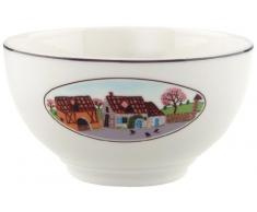 Villeroy and Boch Design Naif Tazón 0.75L
