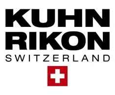 Kuhn Rikon DUROMATIC Supreme - Olla a presión con mango, 2,5 l, 20 cm