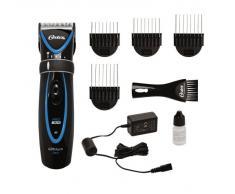 Oster Máquina de cortar el cabello, Pro 600i, con cable e inalámbrico
