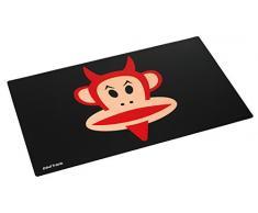 Paul Frank - Set salvamanteles Devil Julius, juguete del hogar (Room Copenhagen A/S F20120005)