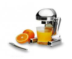 Lacor 63913 - Exprimidor de zumos, bajo