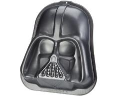 2679 - Darth Vader Molde para Horno