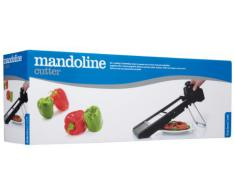 Kitchen Craft - Mandolina