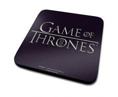 Game of Thrones - Posavasos