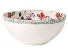 Villeroy & Boch Artesano Provencal - Ensaladera de porcelana (24 cm)