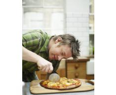 Jamie Oliver JB6500 - Cortapizza
