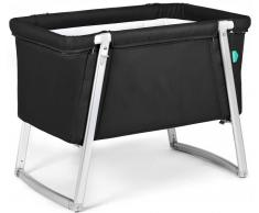 Babyhome Minicuna Dream Black Usa Babyhome 0m+