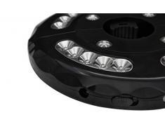PARAMONDO Iluminación LED para Sombrilla / Parasol INTERPARA