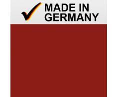 7,98 EUR/L - PINTURA SUELO Tipo: WOLFGRUBEN Werke (WO-WE) W700 para pintar el garaje, sótano, almacenes, talleres / aplicables al suelo de cemento mortero, madera y metal / interior y exterior / extremadamente durable / resistente