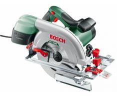 Bosch - PKS 66 AF - Sierra circular