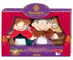Marionetas Teatro