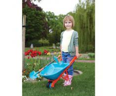 Trends2Com - Herramienta para el jardín (71450070)