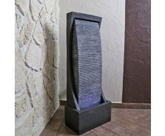 Fuente de pared compra barato fuentes de pared online en for Fuentes decorativas interior