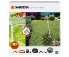 Gardena 2708-20 AquaContour - Sistema de riego