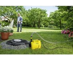 Kärcher BP 3 Garden - Bomba de riego/jardín
