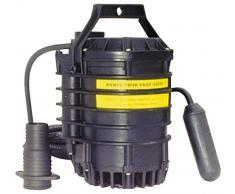 Hozelock 62 - Bomba de agua residual, KTP 500