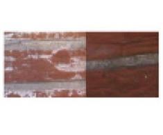 superol – Piedra de fuerza limpiador 1 L Alto concentrado Elimina salitre, ausblühungen, cal, y mortero de óxido en fachadas, Terraza, sótano hormigón, ladrillo, – Adoquín kinderleicht Terraza placas de fuerza limpiador,