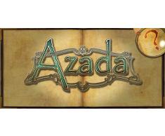 Azada (Full)