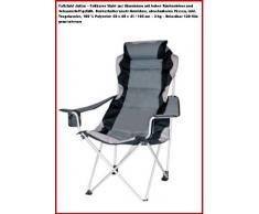 El regalo de la novedad - - cojín para silla plegable STABIELO la cabeza - REISE-SET - sombrilla STABIELO grasekamp sunny - Camping tiempo libre - la playa - fácil EINDREHBARER sombrilla + pantalla de alta protección UV - colour