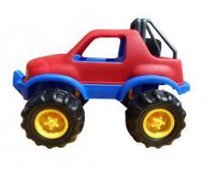 Juguetes para la arena de la caja de arena del coche juguetes para cavar playa accesiories verano B06