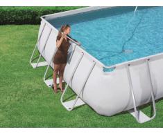 Bestway 58212 - Dispositivo de limpieza por vacío de la piscina