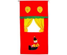 Legler - Teatro de Marionetas (A Partir de 3 Años)