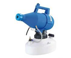 LOSA Ultra Low Capacidad pulverizador, 1200 RPM eléctrico ULV Nebulizador ULV 4.5L eléctrico ULV pulverizador Asesino del Mosquito nebulizador de desinfección de Higiene Interior/Exterior