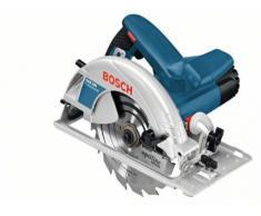 Bosch GKS 190 - Sierra circular (4,2 kg)