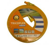 Hozelock Tricoflex 00110365 - Manguera de riego por goteo (7,5 m)