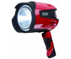Coleman CPX 6 Ultra High Power Led Spotlight - Linterna LED