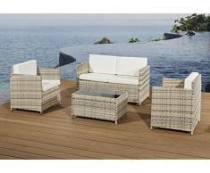 jet line online compra productos jet line baratos en livingo. Black Bedroom Furniture Sets. Home Design Ideas