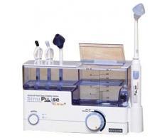 SinuPulse Sistema de Irrigación Sinusal y Nasal