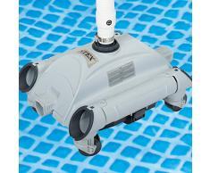 Intex Autolimpiador de piscinas
