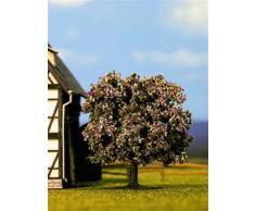 NOCH 21570 - O - árbol frutal floreciente