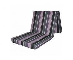 coj n para tumbonas compra barato cojines para tumbonas online en livingo. Black Bedroom Furniture Sets. Home Design Ideas
