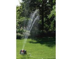 AquaContour Comfort Gardena - Sistema de riego para jardín